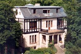 AIB Haus
