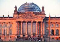 Berlin Work Experience